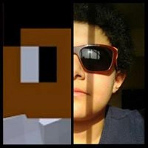 user333887824's avatar