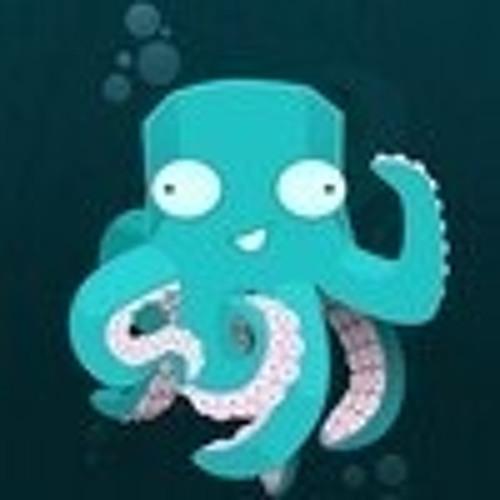 josepshs's avatar