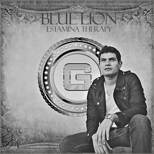 Blue Lion (BL)'s avatar