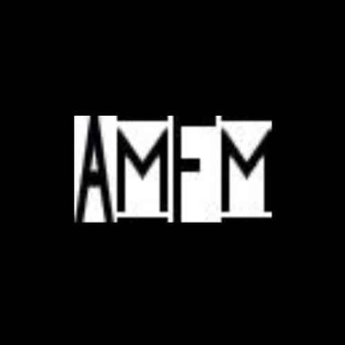 A.M.F.M.'s avatar