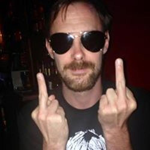 Michael Kay 26's avatar