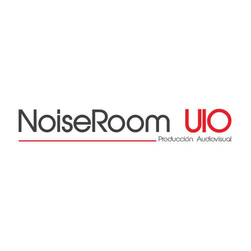 NoiseRoom UIO's avatar