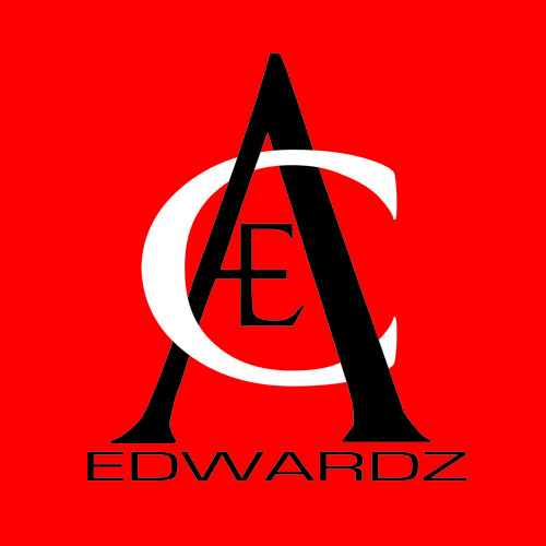 Ace Edwardz's avatar
