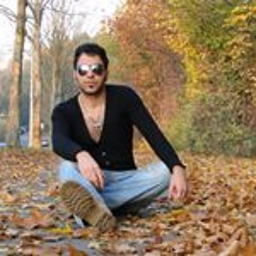 Mehdi BA 3's avatar