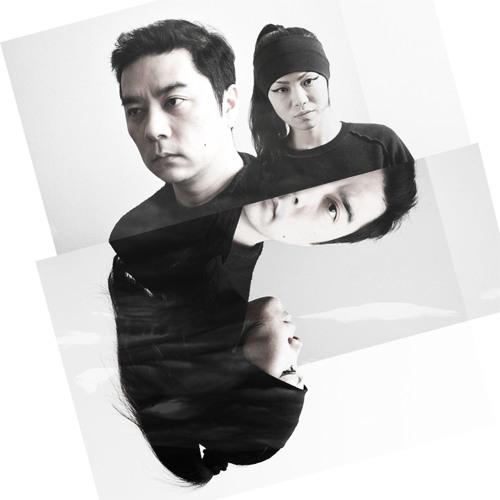 Hamacide + ChaCha's avatar