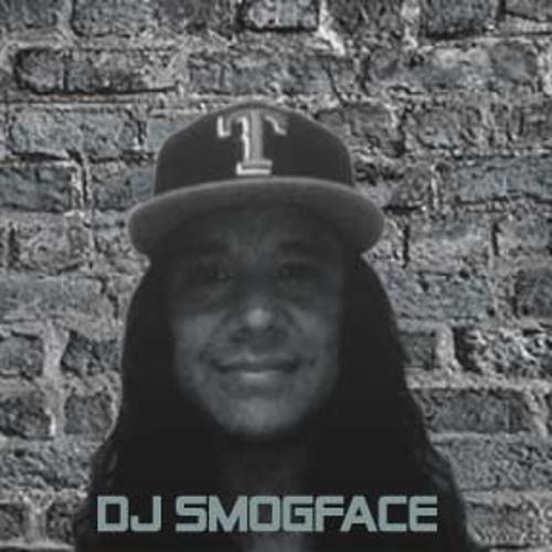 dj smogface's avatar