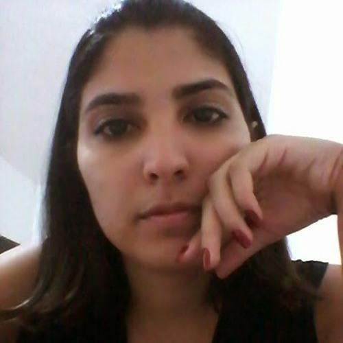 PRILASENA's avatar