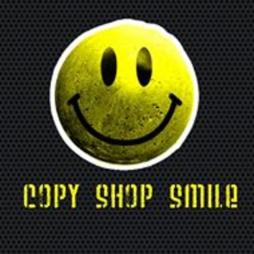Smile Copy C's avatar