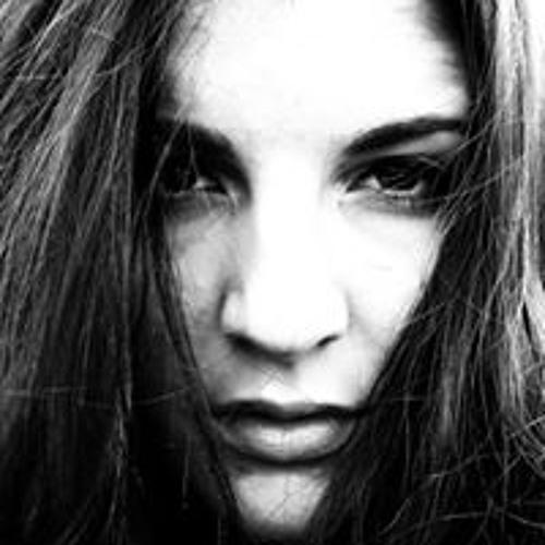 Natalia Białek 1's avatar