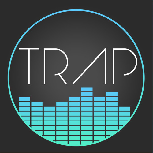 DJ Ð/\/$'s avatar