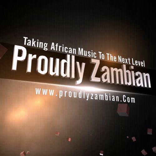 proudlyzambian's avatar