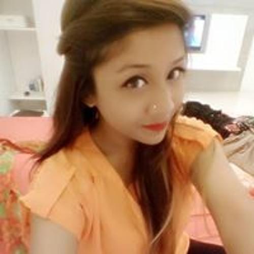 Zahebi Tarannum 1's avatar