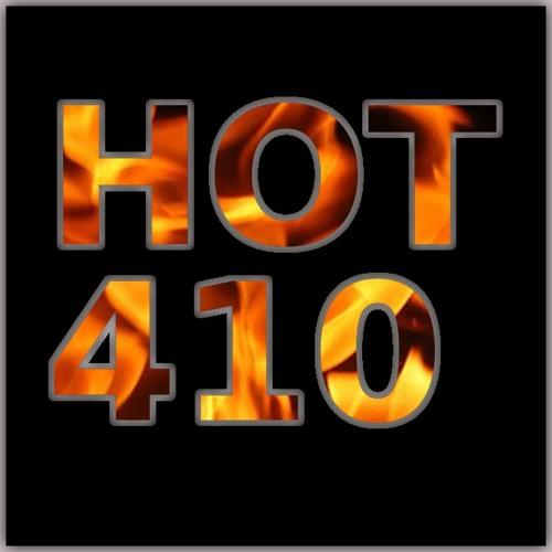 Hot410.com's avatar