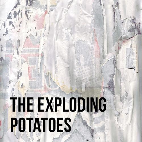 The Exploding Potatoes's avatar