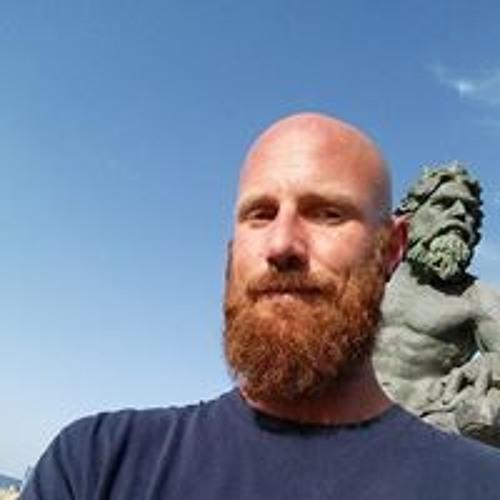Levi Hankins's avatar