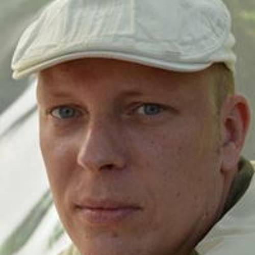 Tarmo Kast's avatar