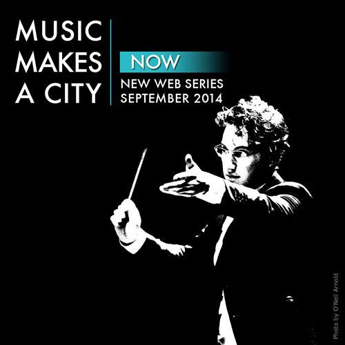 MusicMakesACity's avatar