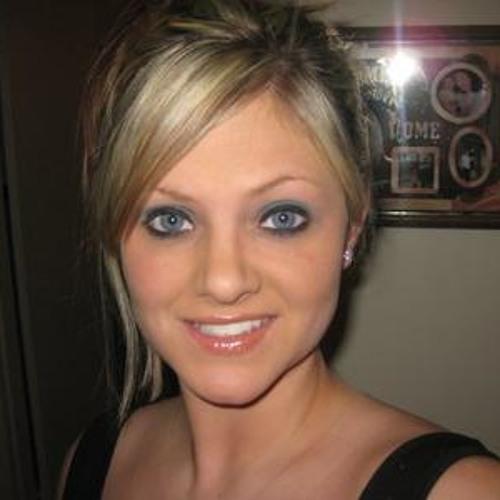 Vanessa Frozen's avatar