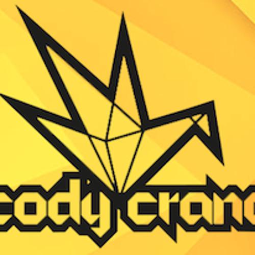 < CodyCrane >'s avatar