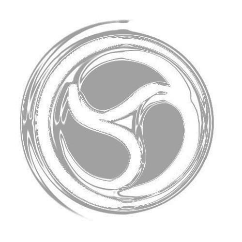 AlienEnergy's avatar