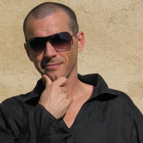 Alen Sforzina's avatar