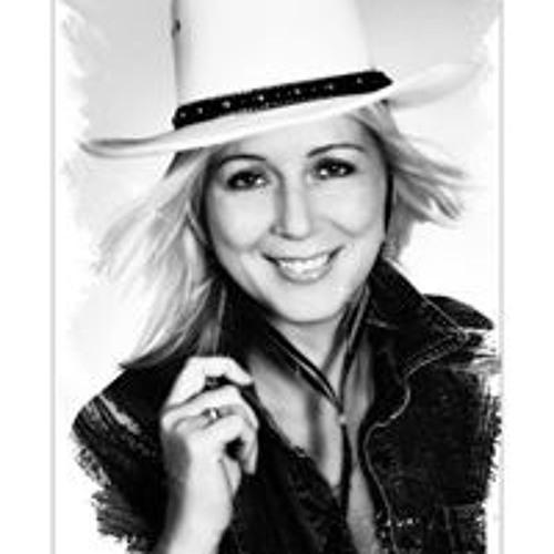 Evelyn Mardus's avatar