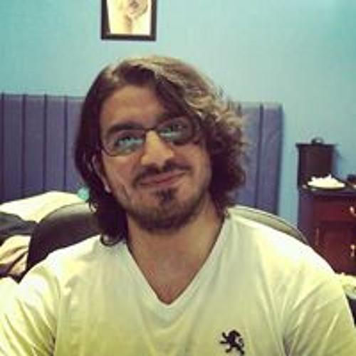 Abdullateef AlFozaie's avatar