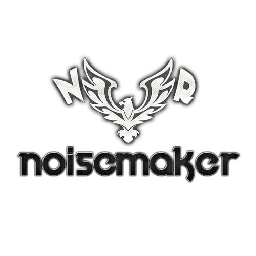 Noisemaker NR's avatar