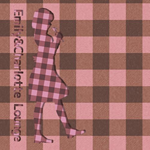 Emily&Charlotte Lounge's avatar