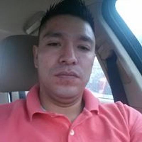 Pedro Vazquez 50's avatar