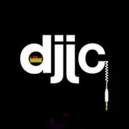 dj jc-2014-reque's avatar