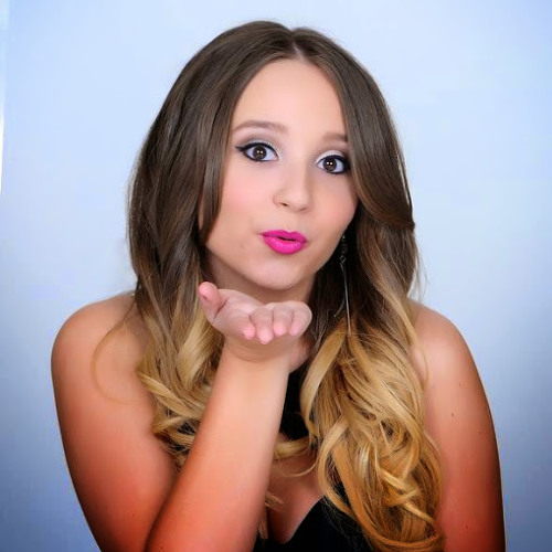 LucyPenaldesVevo's avatar