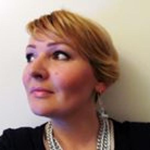 Milijana Dorcolka's avatar