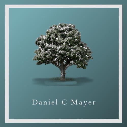 Daniel C Mayer's avatar