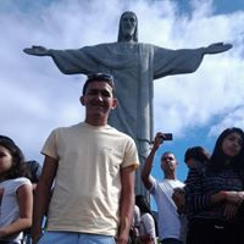 Ricardo Morais 13's avatar