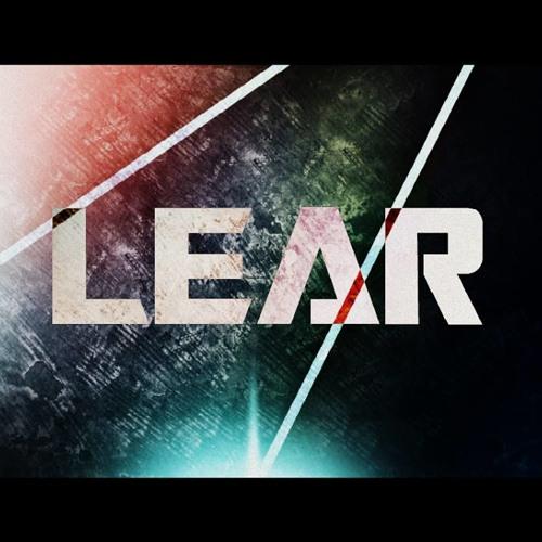 Lear's avatar