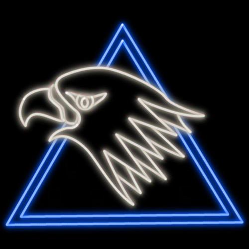 BirdMan42's avatar