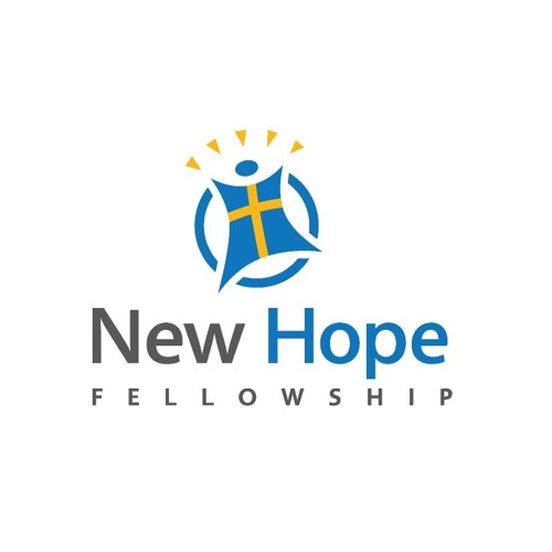New Hope Church's avatar