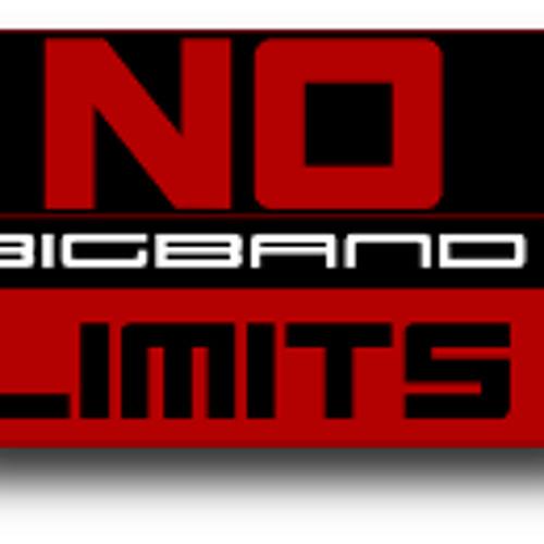 BB-Nolimits's avatar