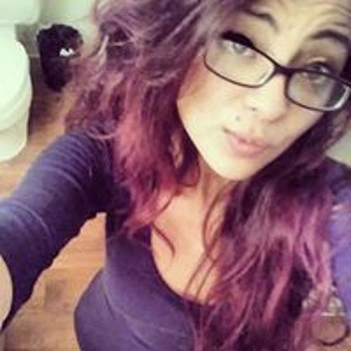 Aileen Monge's avatar