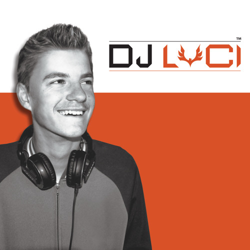 dj-luci's avatar