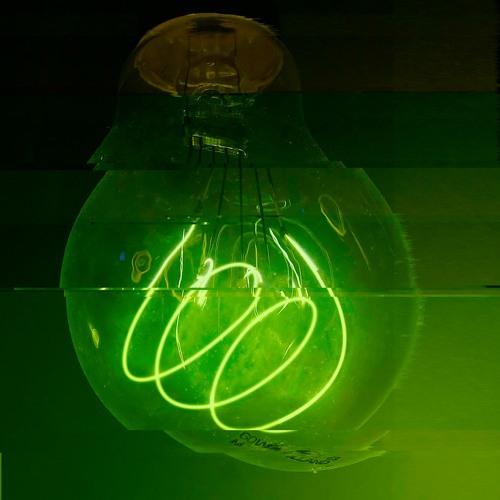 englishelectric's avatar