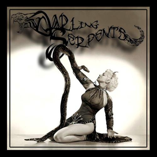 Darling Serpents's avatar