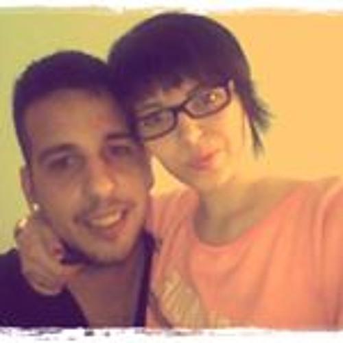 Moi Valero Ruiz's avatar