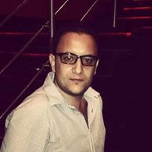 Mahmoud Farid 36's avatar