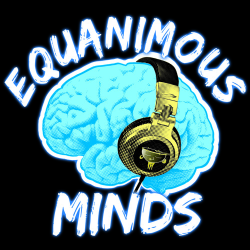 Equanimous Minds's avatar