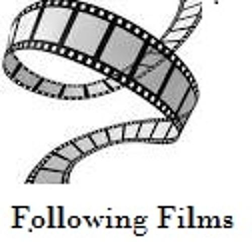 FollowingFilms's avatar