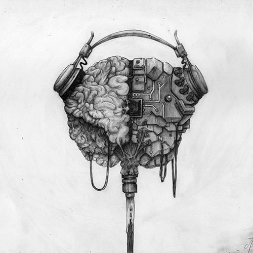 correction-cerebrale's avatar