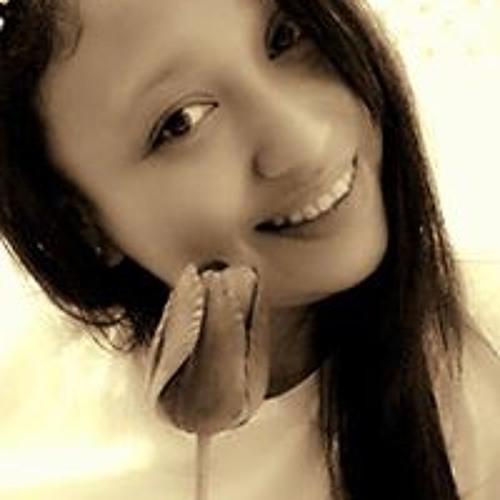 Khaye Dianne Aquino's avatar