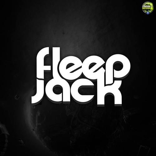FleepJack's avatar